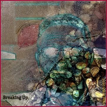BreakingUp1